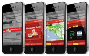 mobile-ads-e1353929289495