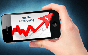 mobile-advertising2