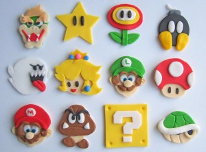 super_mario_cookie_and_cupcake_toppers_1
