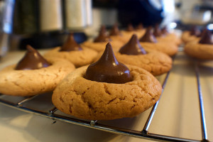 640px-Cookies_1