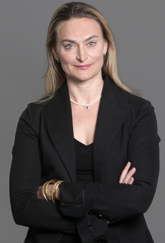 Anne de Kerckhove_Videology