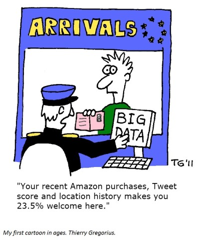 Big_data_cartoon_t_gregorius