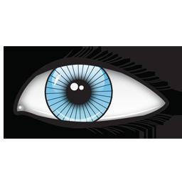 Eye_Visibilité