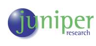 Juniper research_logo
