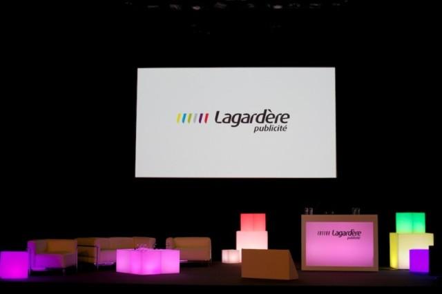 Lagardere-8-800x533