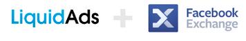 DCO : AdRoll fait entrer les bannières dynamiques dans Facebook Exchange