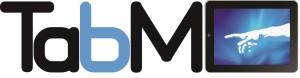 Logo TabMo