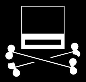 Malveillance_icone