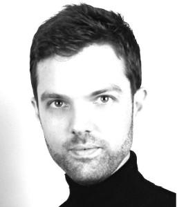 Renaud Biet_TabMo