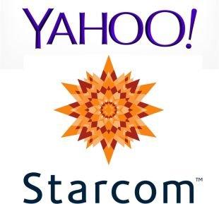 Yahoo-Starcom-v4-at-310