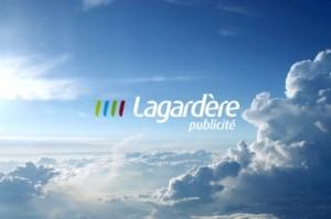 Multiécran : Lagardère Publicité synchronise son inventaire avec la télévision