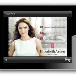 7-24-12-YuMe-Launches-Industry-First-Mobile-Flip-Video-Ad-Unit-for-Tablets