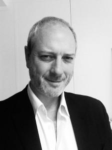 Jean-Baptiste Rouet (Vivaki) : data, retargeting, créa, il est temps de se remettre en question