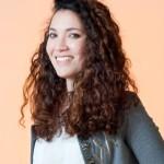Native et programmatique : le retour d'expérience du trading desk Amnet France