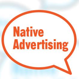 Native_icone