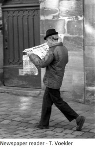 Newspaper_reader