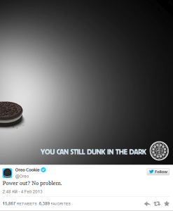 Oreo_Dank in the dark