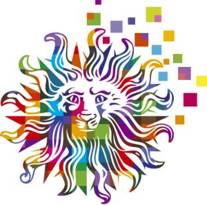 Vivaki_Logo
