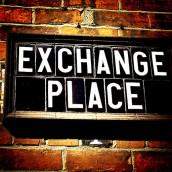 Définition : qu'est-ce qu'un ad exchange ?