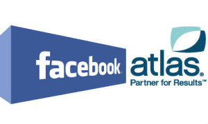 facebook-atlas