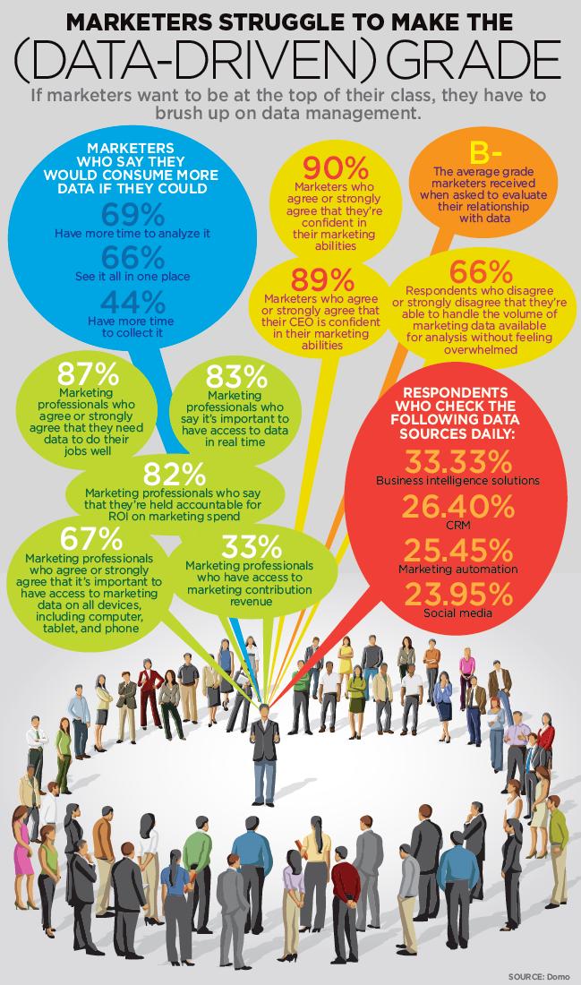 infographic_498560