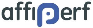 logo affiperf fond blanc