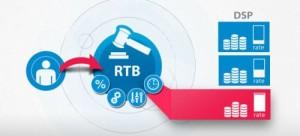 rtb-1 (1)
