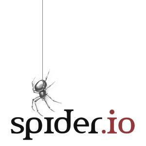 spiderio-medium