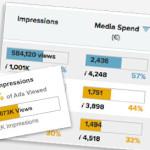 viewability_pixalate