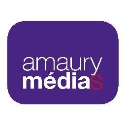 Amaury Médias prépare son offre data et se lance dans la vidéo en RTB