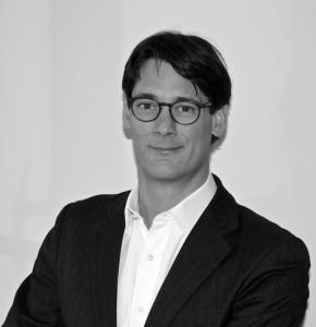 Interview avec Figaro Médias : le programmatique est appelé à se développer de manière massive