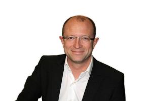 La grande Interview : Frédéric Daruty (Prisma) : 20% des revenus proviennent du programmatique