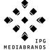 Icone_Médiabrands