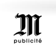 M_Publicité_logo