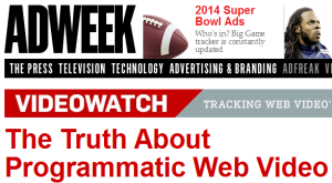 capture_adweek-truth about vidéo