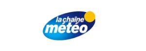 lachainemeteo_logo