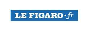 lefigarofr_logo