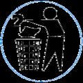 waste_icone