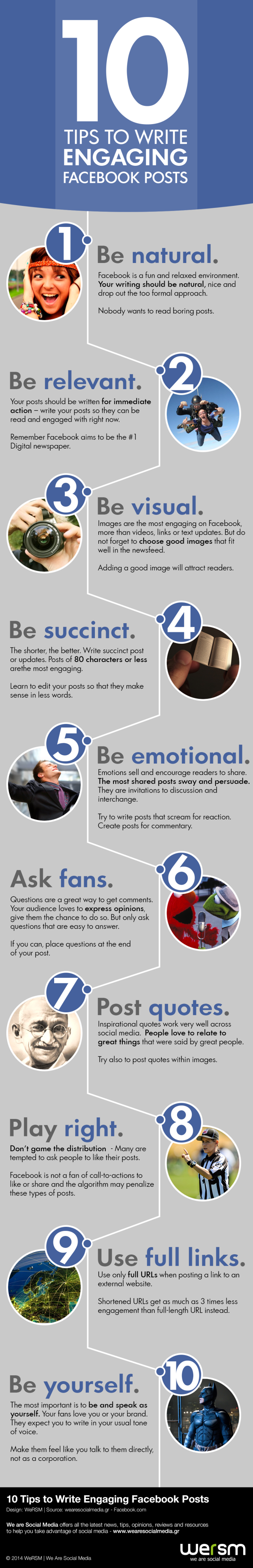 wersm_infographic_tips_engaging_facebook