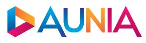 Aunia_Logo_RGB