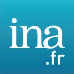 INA_fr