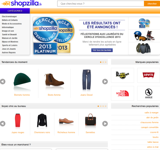 Shopzilla_capture