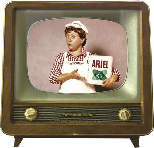 les bonnes campagnes de pub vid o en ligne ne sont pas des simples copies des spot tv ad. Black Bedroom Furniture Sets. Home Design Ideas