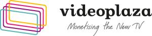 Ooyala s'offre Videoplazza : le marché de la vidéo programmatique continue de se consolider