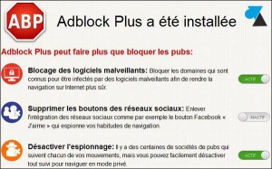 firefox-adblock-configuration