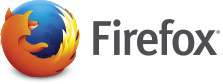 Mozilla ouvre la porte à la publicité sur Fixefox… doucement mais surement !