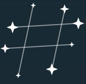 icone_Infographie Criteo