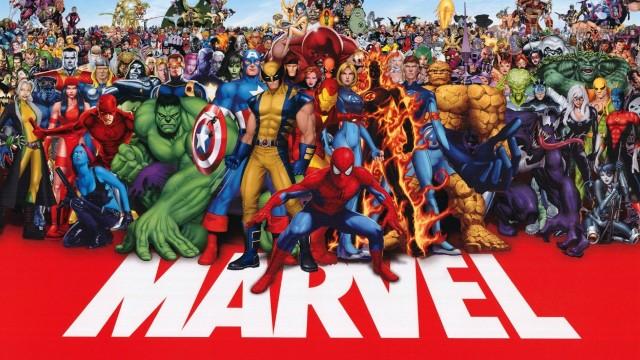 super-hero-comic-marvel-superheroes-home-theater-backdrops-522174
