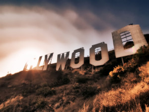 ted_vancleave_behind_the_hollywood_sign_640x480