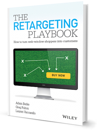 Adroll_the-retargeting-playbook